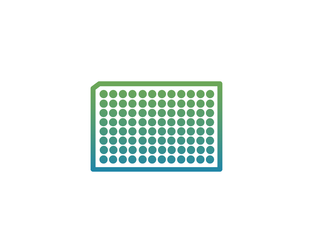 well plate icon