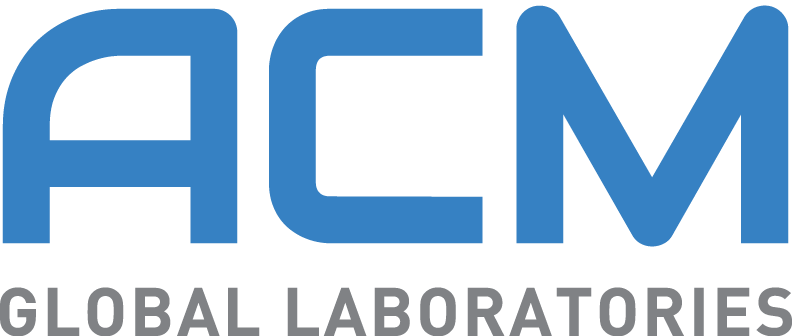 acm global laboratories logo